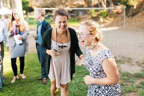 San Rafael Wedding Photographer
