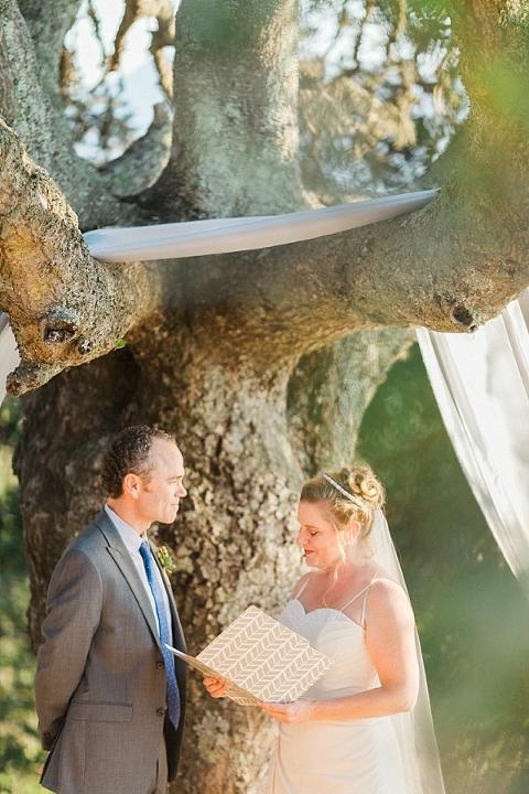 outdoor-bay-area-wedding_0093