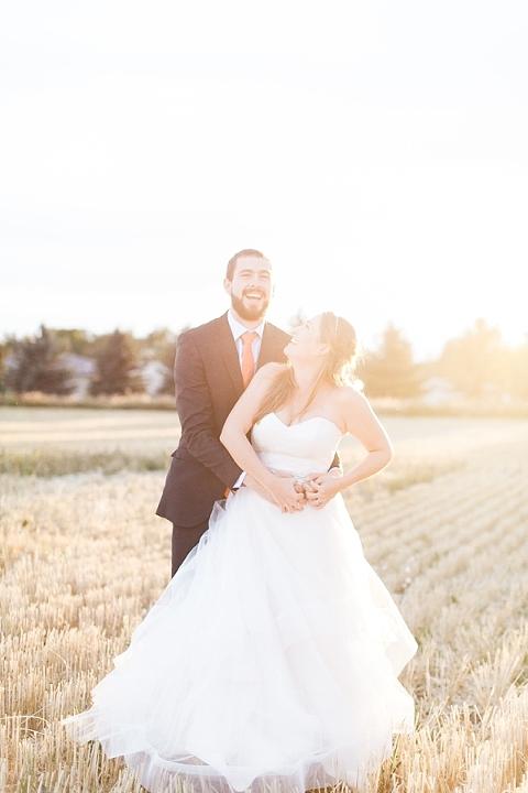 rockin-tj-ranch-wedding_0093