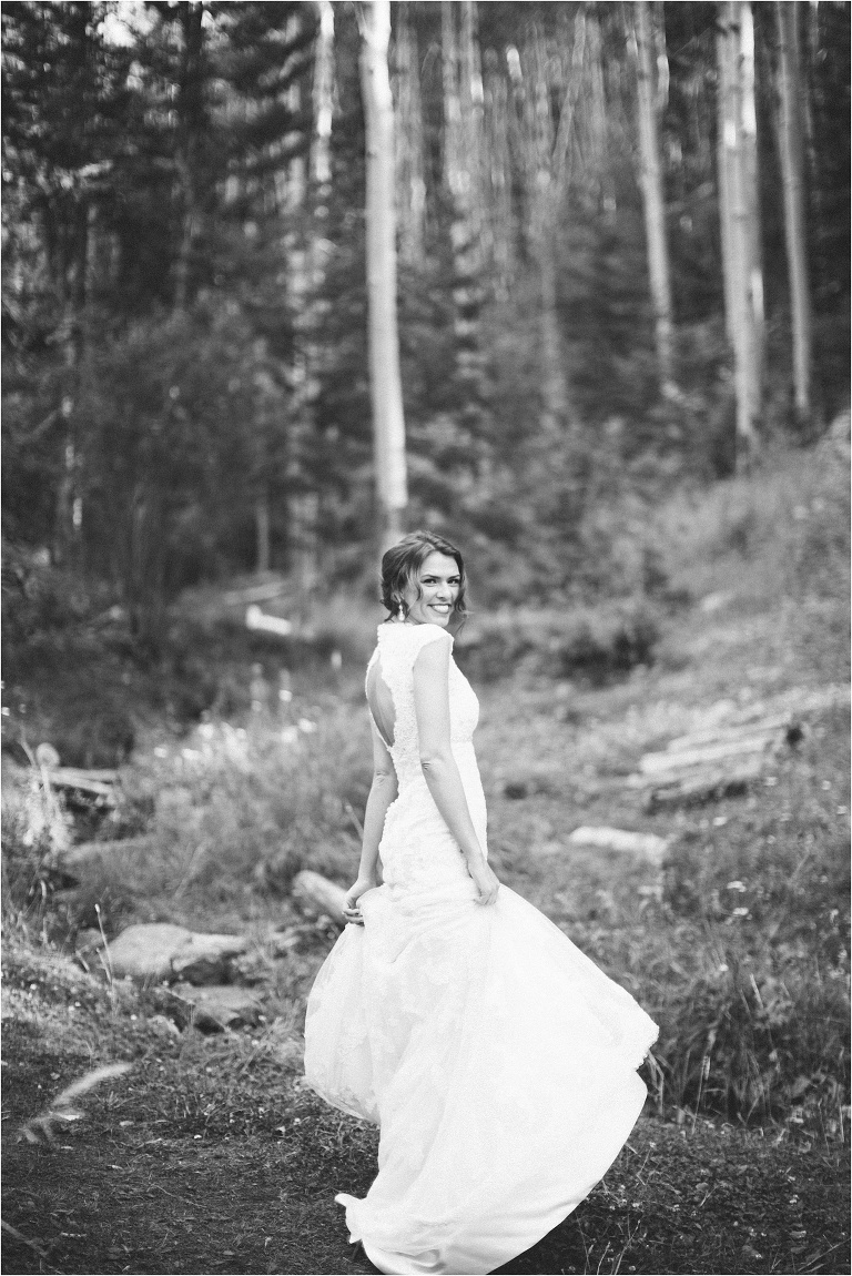 santa fe destination wedding_0040