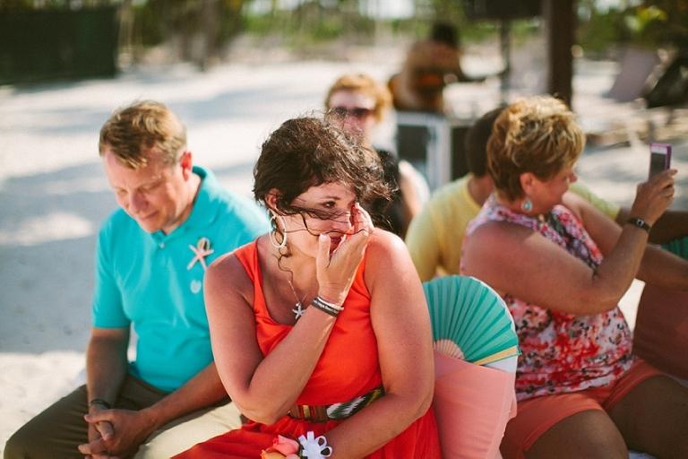 barcelo maya resort wedding in riviera maya mexico_0140
