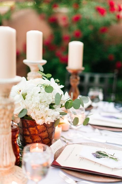 intimate santa fe destination wedding_0140