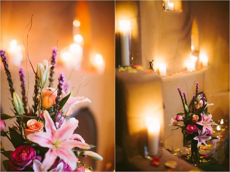 santa fe destination wedding_0050