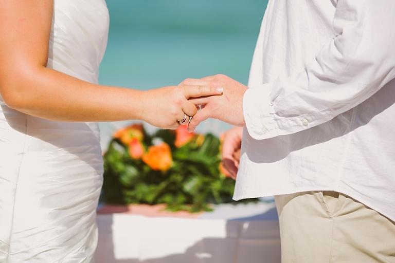 barcelo maya resort wedding in riviera maya mexico_0150