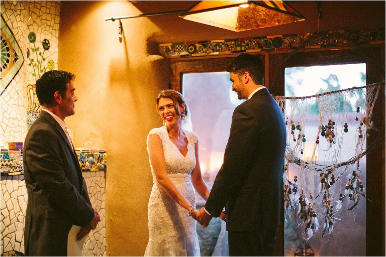 santa fe destination wedding_0070