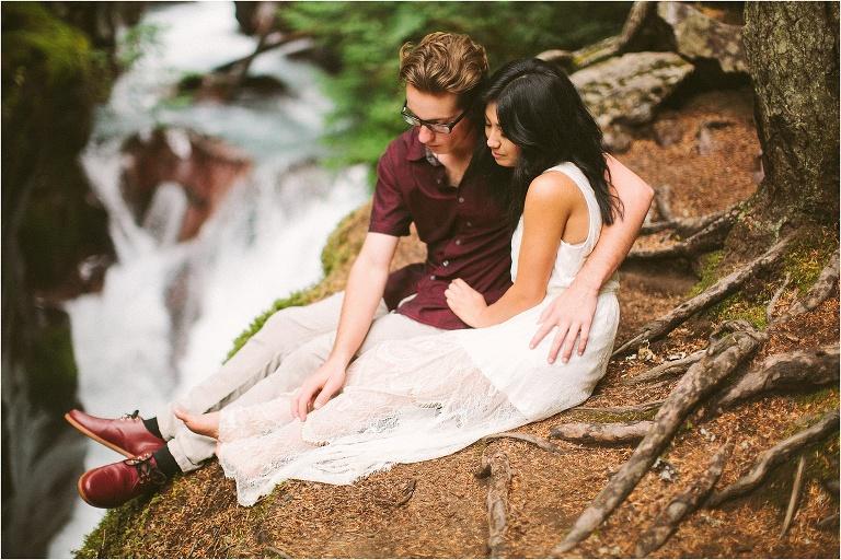 glacier national park montana wedding_0100