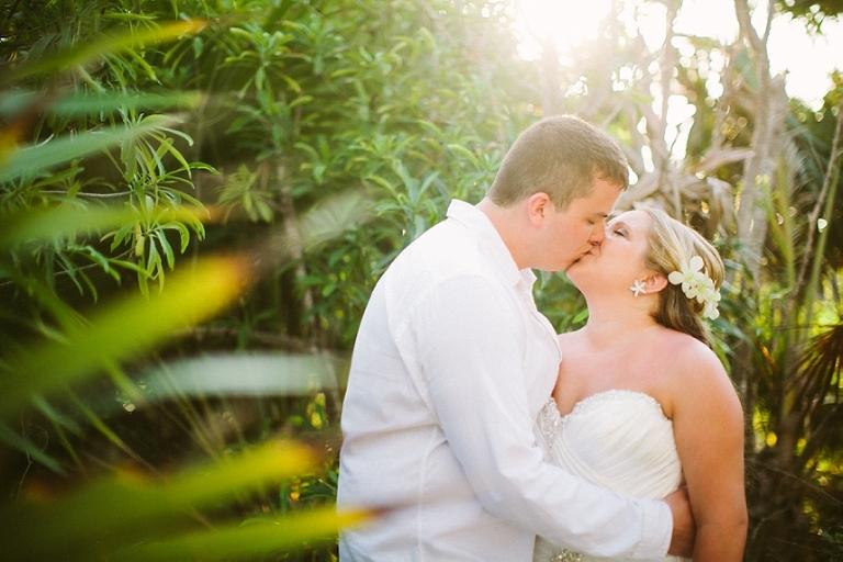 barcelo maya resort wedding in riviera maya mexico_0200