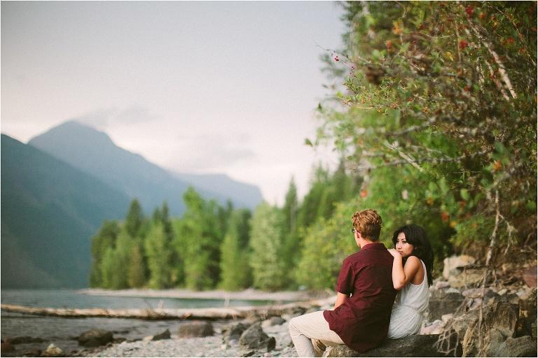 glacier national park montana wedding_0110