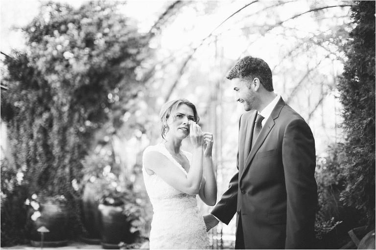santa fe destination wedding_0020