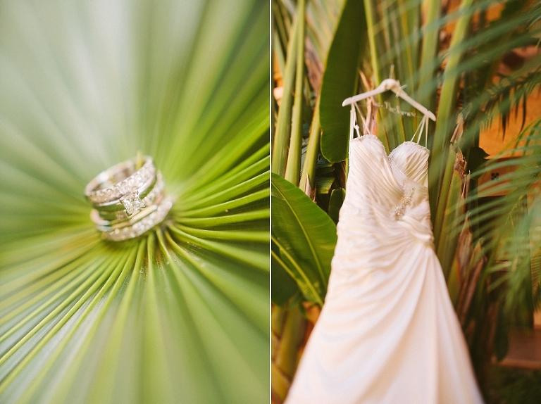 barcelo maya resort wedding in riviera maya mexico_0130