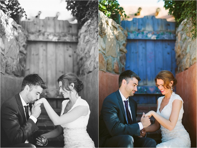 santa fe destination wedding_0044