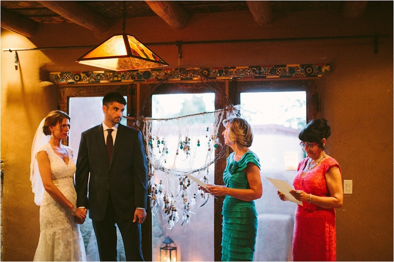 santa fe destination wedding_0064