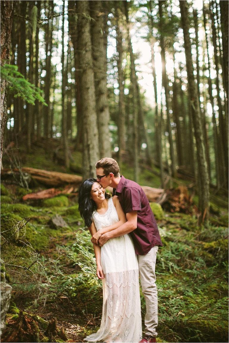glacier national park montana wedding_0094