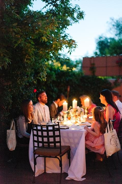 intimate santa fe destination wedding_0094