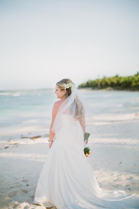 barcelo maya resort wedding in riviera maya mexico_0194