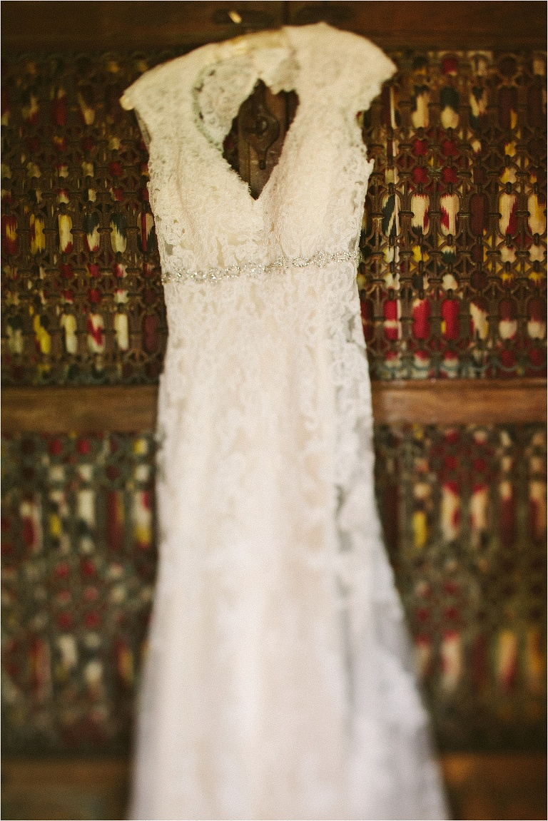 santa fe destination wedding_0004
