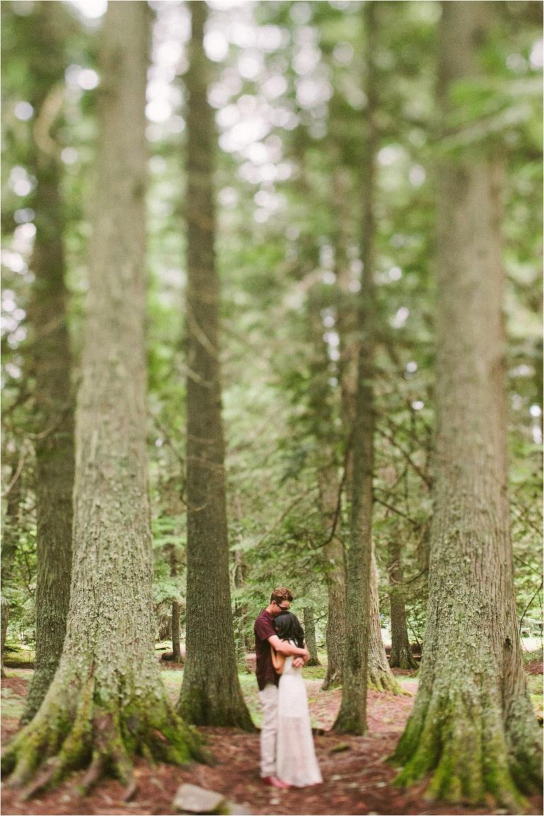 glacier national park montana wedding_0104
