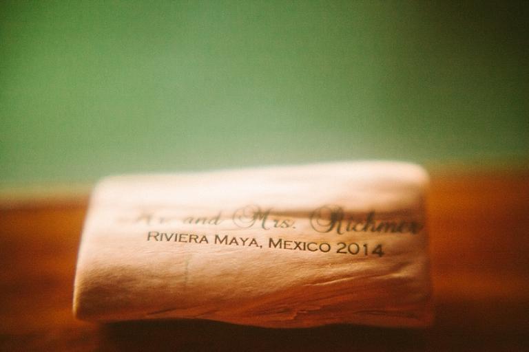 barcelo maya resort wedding in riviera maya mexico_0204