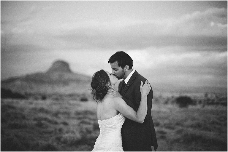 camping wedding cabezon peak_0204