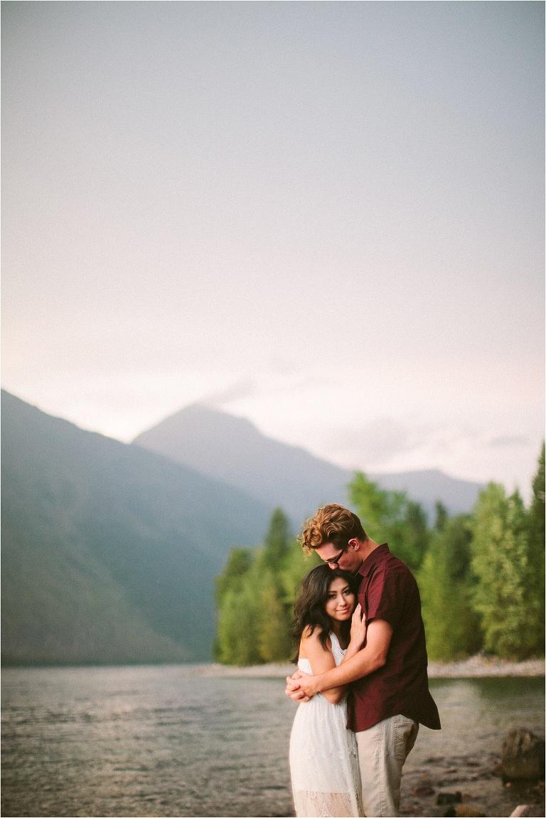 glacier national park montana wedding_0114