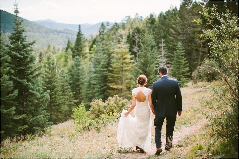 santa fe destination wedding_0024
