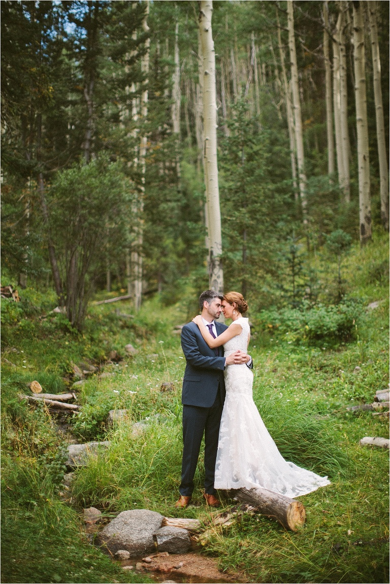 santa fe destination wedding_0034