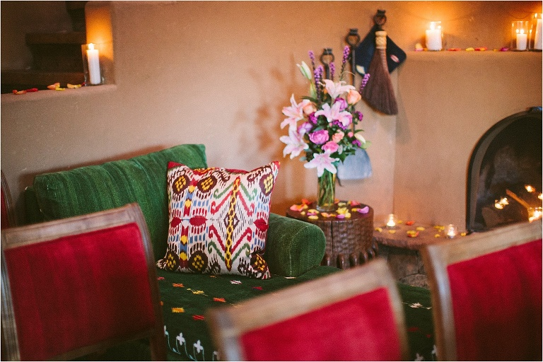 santa fe destination wedding_0048