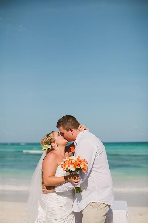 barcelo maya resort wedding in riviera maya mexico_0158