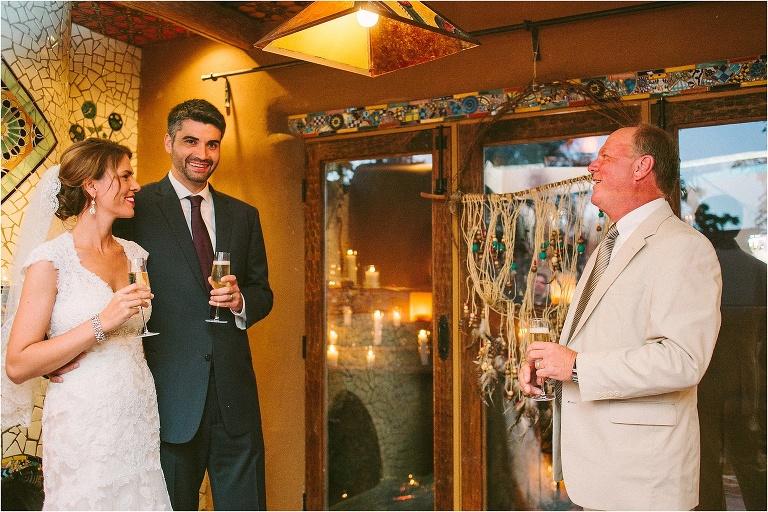 santa fe destination wedding_0078