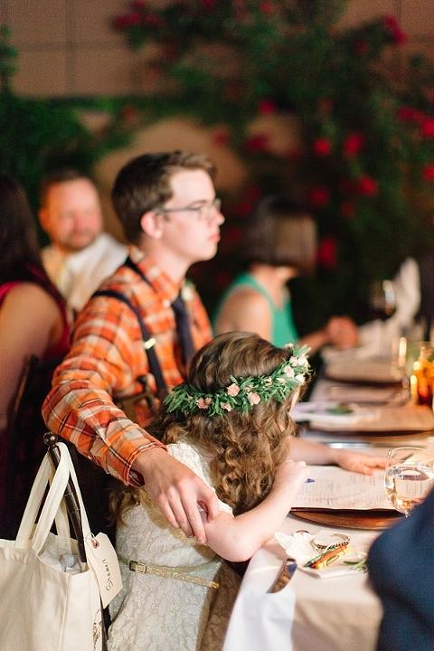 intimate santa fe destination wedding_0098