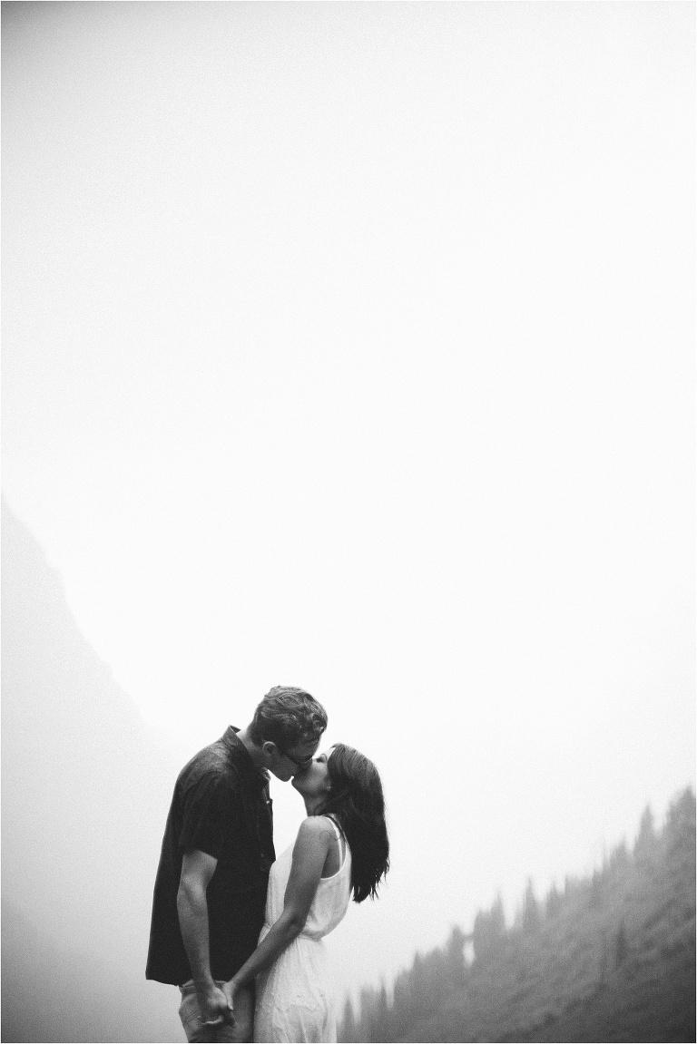 glacier national park montana wedding_0108