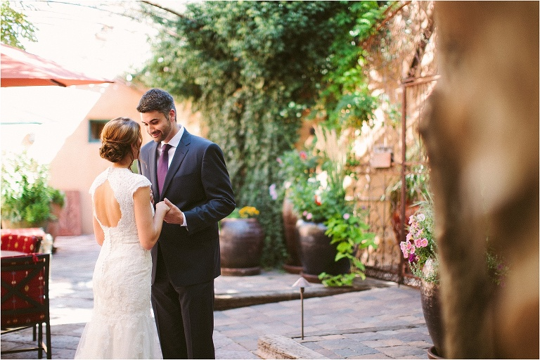 santa fe destination wedding_0018