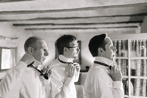 intimate santa fe destination wedding_0018