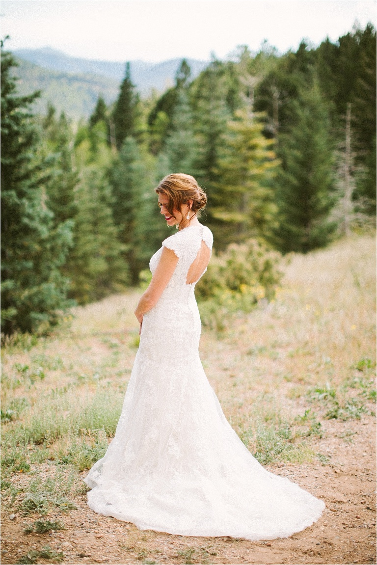 santa fe destination wedding_0028