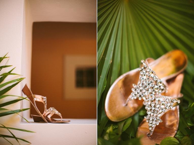 barcelo maya resort wedding in riviera maya mexico_0128