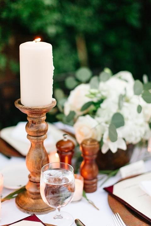intimate santa fe destination wedding_0141