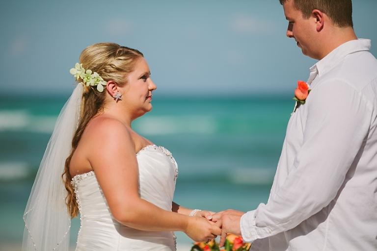 barcelo maya resort wedding in riviera maya mexico_0151