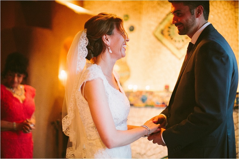 santa fe destination wedding_0061