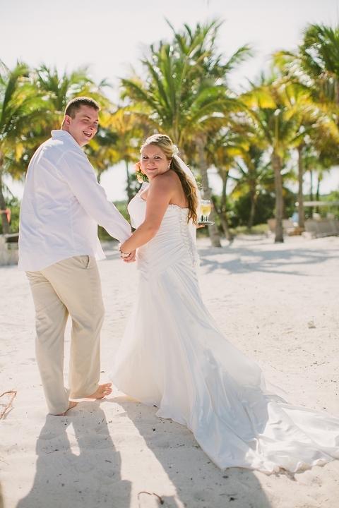 barcelo maya resort wedding in riviera maya mexico_0161