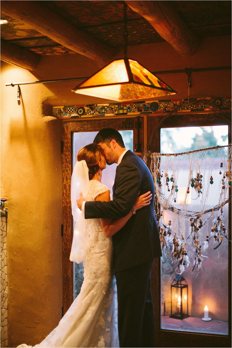 santa fe destination wedding_0071