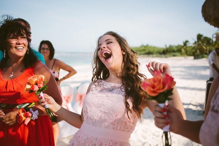 barcelo maya resort wedding in riviera maya mexico_0171