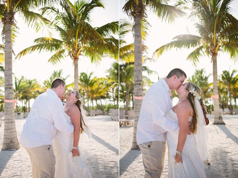 barcelo maya resort wedding in riviera maya mexico_0181