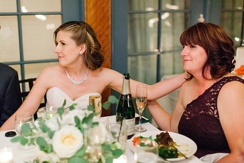 intimate santa fe destination wedding_0101