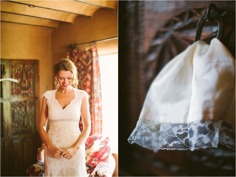 santa fe destination wedding_0011