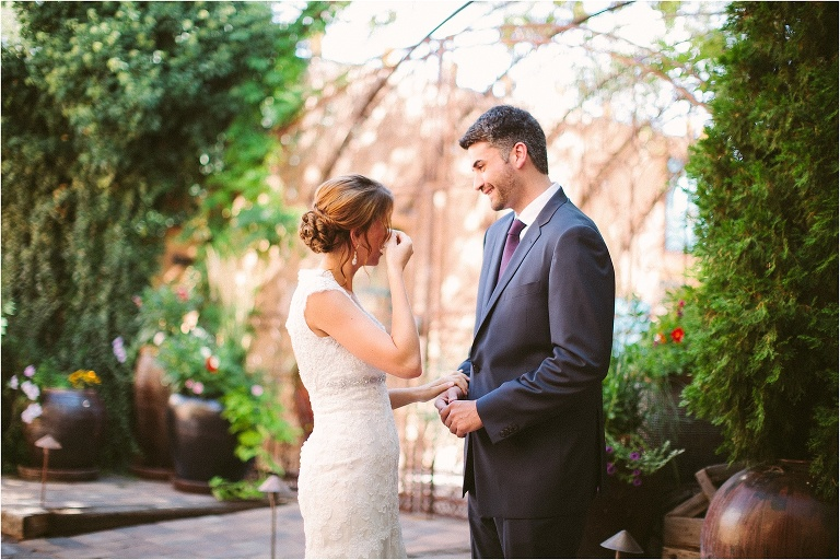 santa fe destination wedding_0021