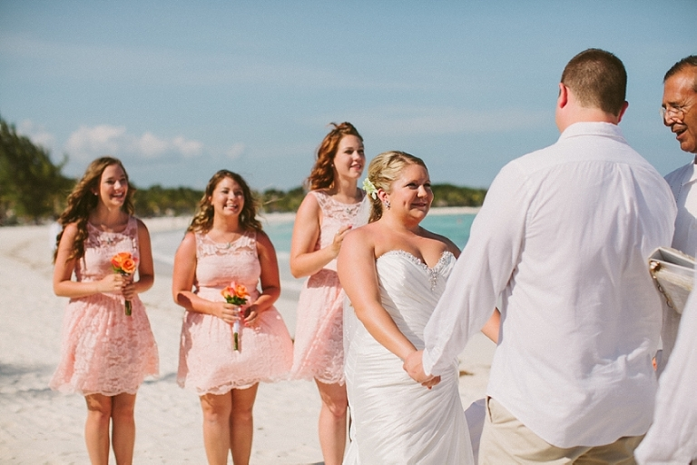 barcelo maya resort wedding in riviera maya mexico_0145