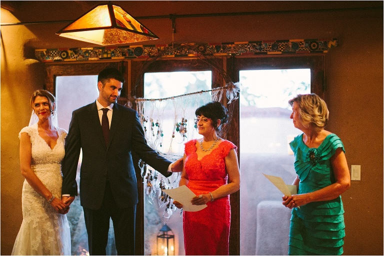 santa fe destination wedding_0065