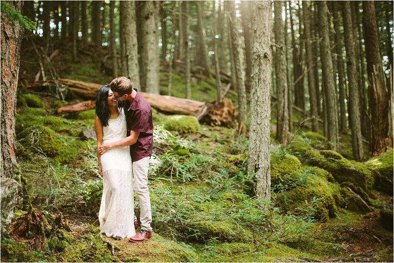 glacier national park montana wedding_0095