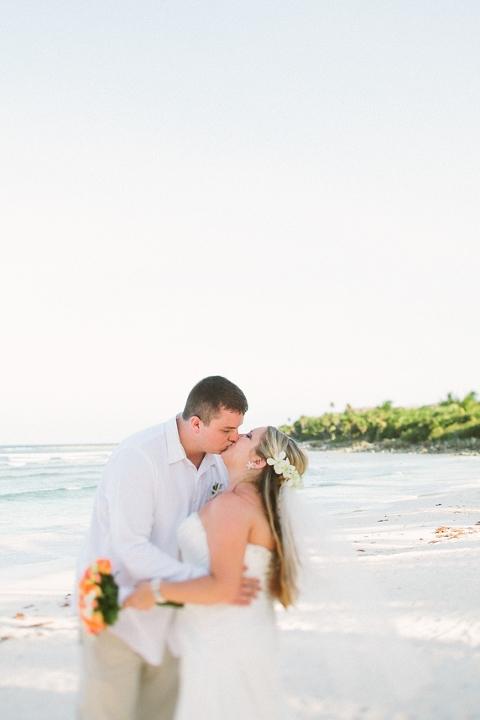 barcelo maya resort wedding in riviera maya mexico_0195