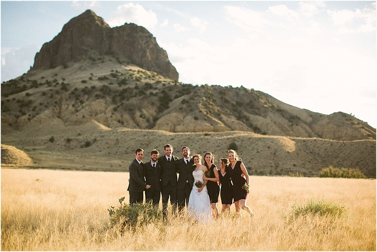 camping wedding cabezon peak_0195